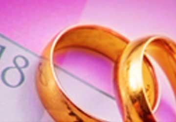Destination Wedding Planning Guide