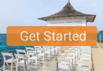 Start Planning Destination Wedding